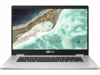 Asus Chromebook C523NA-DH02 Laptop (Celeron Dual Core/4 GB/32 GB SSD/Google  Chrome)