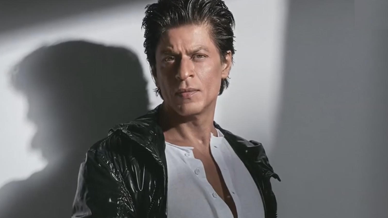 Zero Box Office Collection Day 14 The Shah Rukh Khan Starrer Of