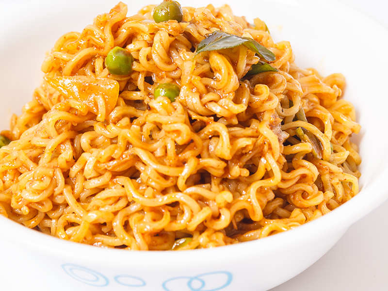 Maggi has poisonous lead in it, admits Nestlé after SC ruling