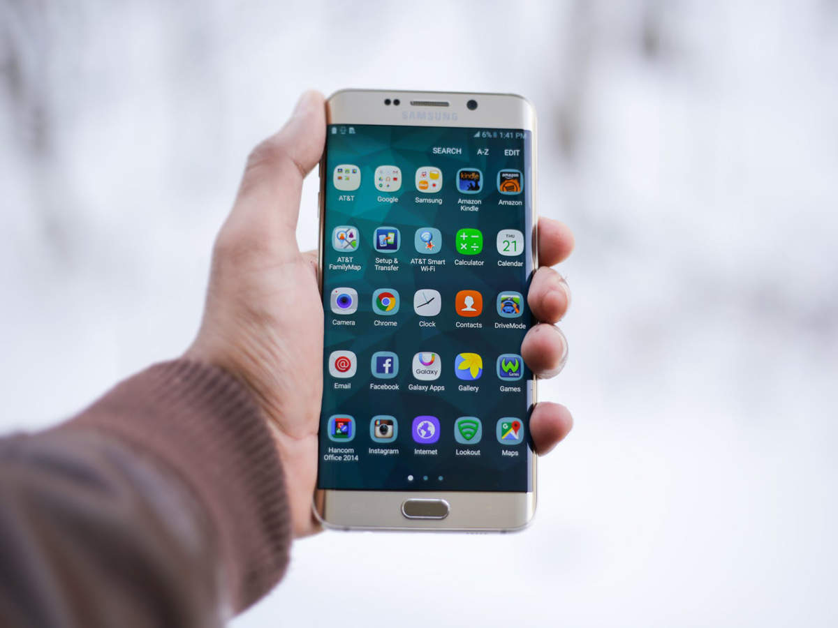2018's most-dangerous Android apps you need to delete from your smartphones