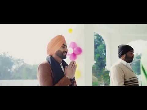 Gurpurab The Teaser Of Ranjit Bawa S First Song Of 2019 Is Out