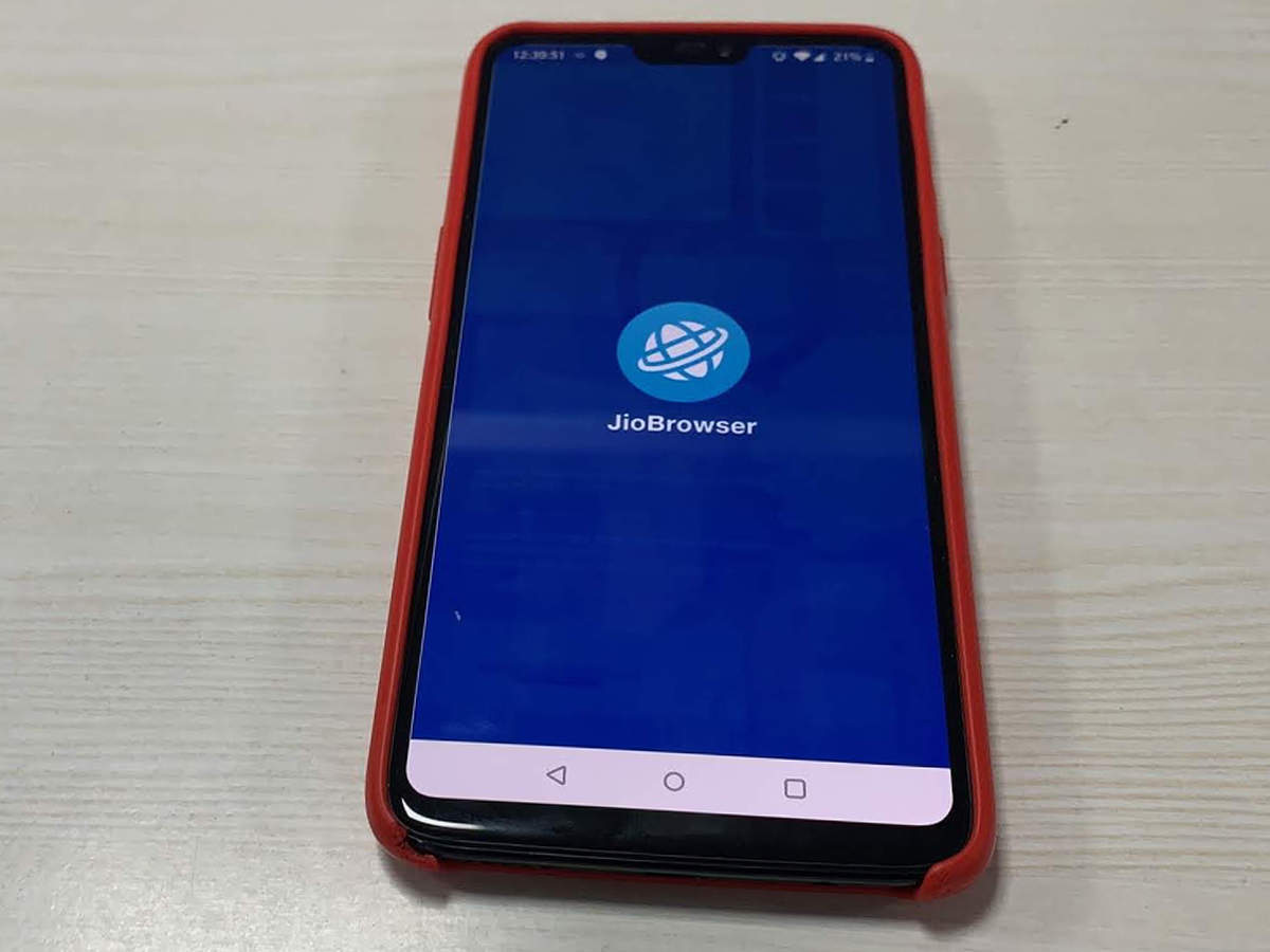 Reliance Jio has a new tool for your smartphone: All you need to know