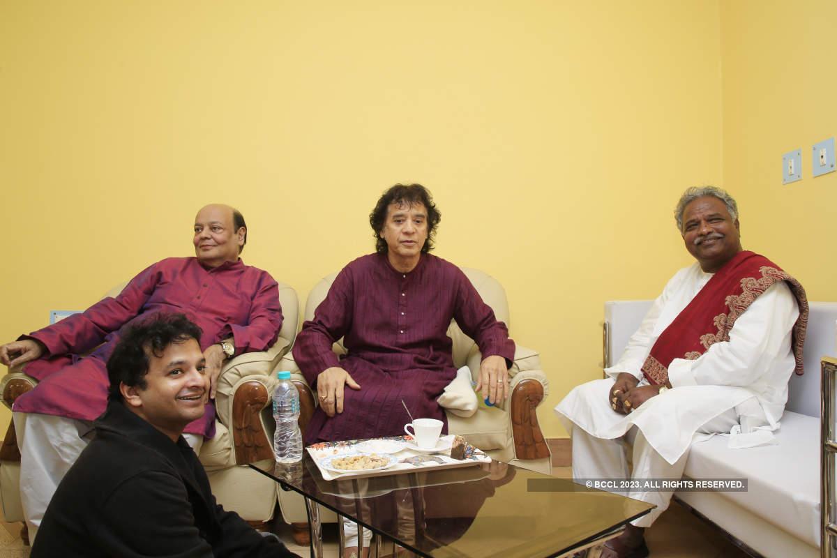 Swara Samrat Festival: Grand finale