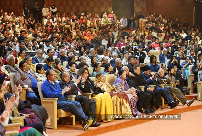 Zakir Hussain show_birla auditorium (15)