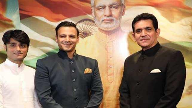 Proud to helm a biopic on Narendra Modi: Omung Kumar