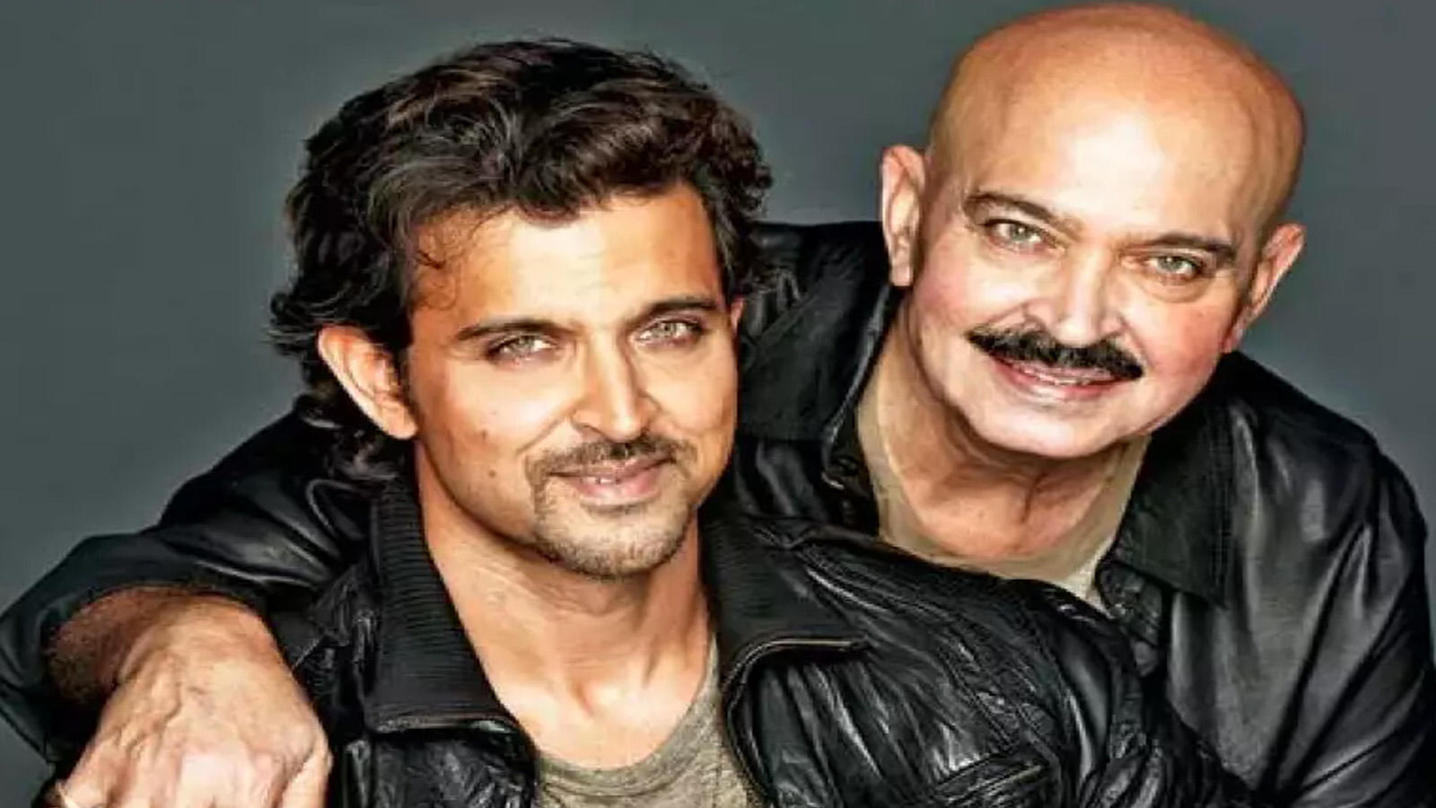 Hrithik Roshan's father Rakesh Roshan has throat squamous cell cancer: What is it?