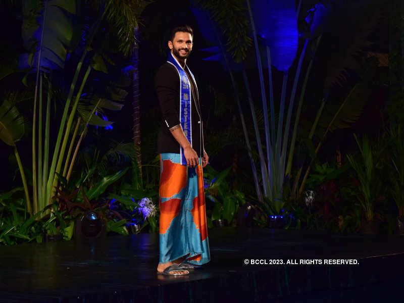 Exclusive: Prathamesh Maulingkar's first walk after international win