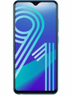 Vivo Y91 Price Full Specifications Features At Gadgets Now