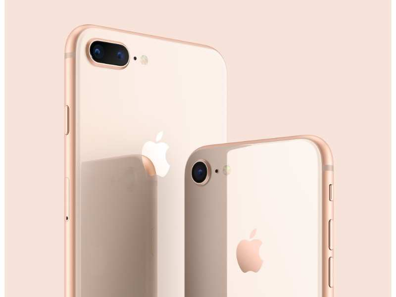 Chinese retailers cut iPhone prices after Apple warning
