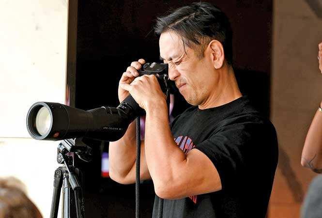 Joe-Hahn-26