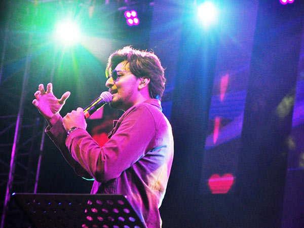 singer-darshan-rawal=anil-(3)
