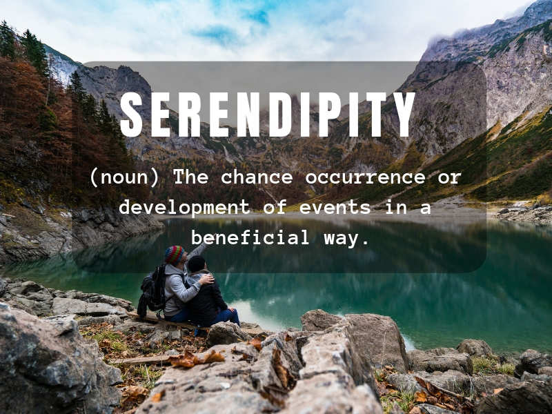16 of the most beautiful sounding words in the English