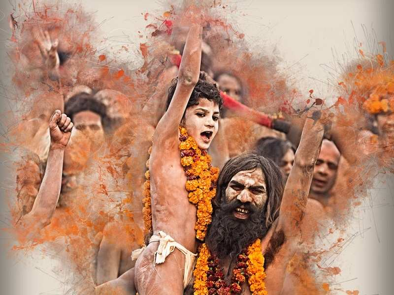Kumbh Mela 2019: Date, Place, History, Significance, Events, Attractions- Here is all you need to know