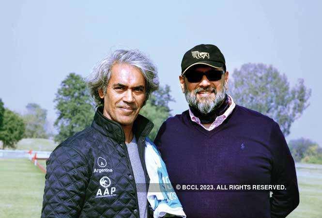 Samir-Suhag-with-Sanjay-Jindal