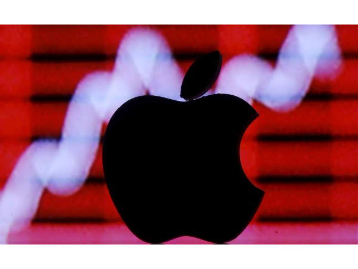 The great India problem: 12 things to know about why 2018 was the 'worst' year for Apple