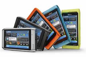 75d91e07824414 Review: Nokia N8 | Gadgets Now