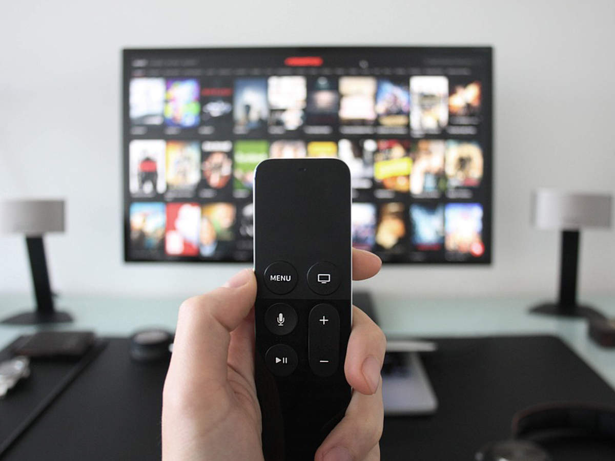 Your TV bill is set to change starting today: Here's how much you will have to pay