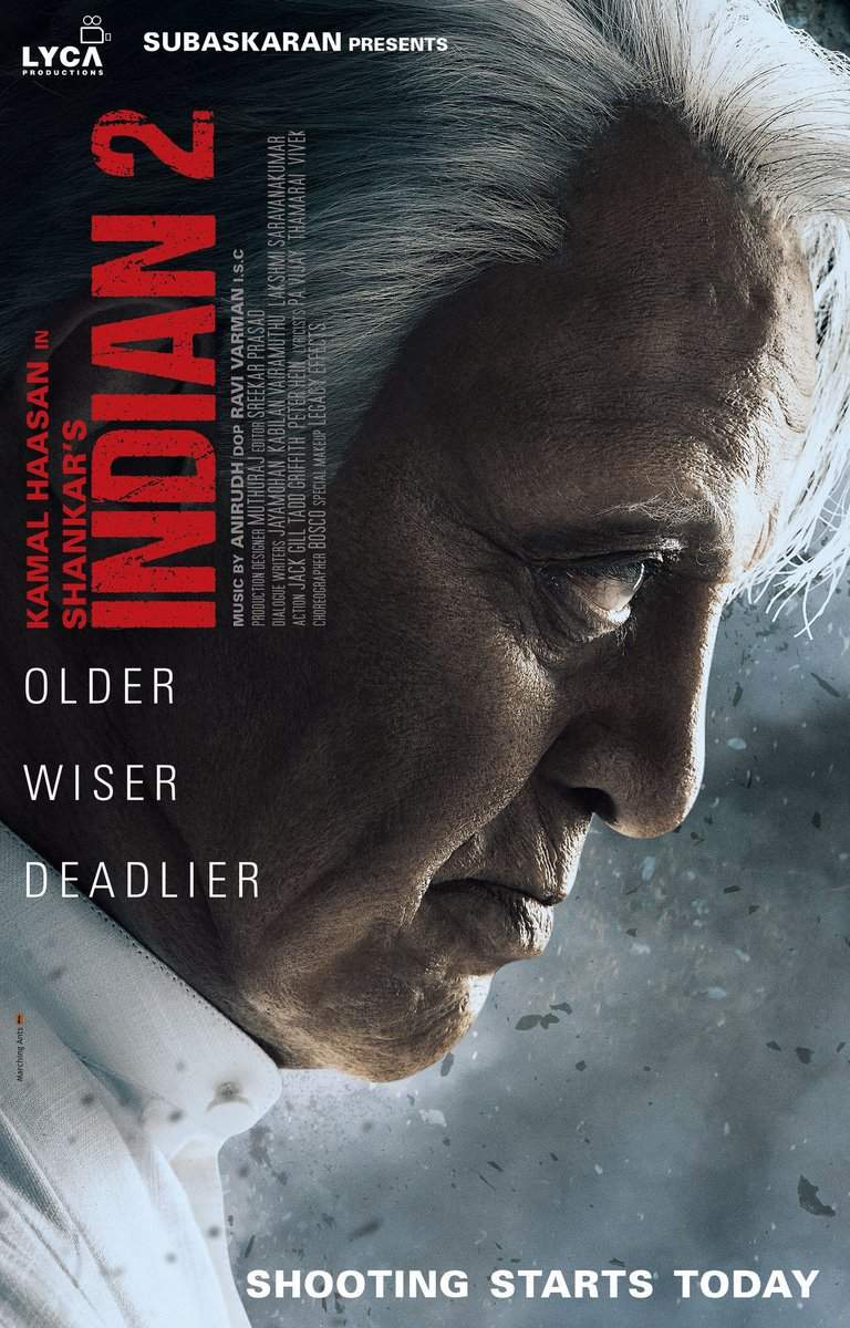 Indian-1