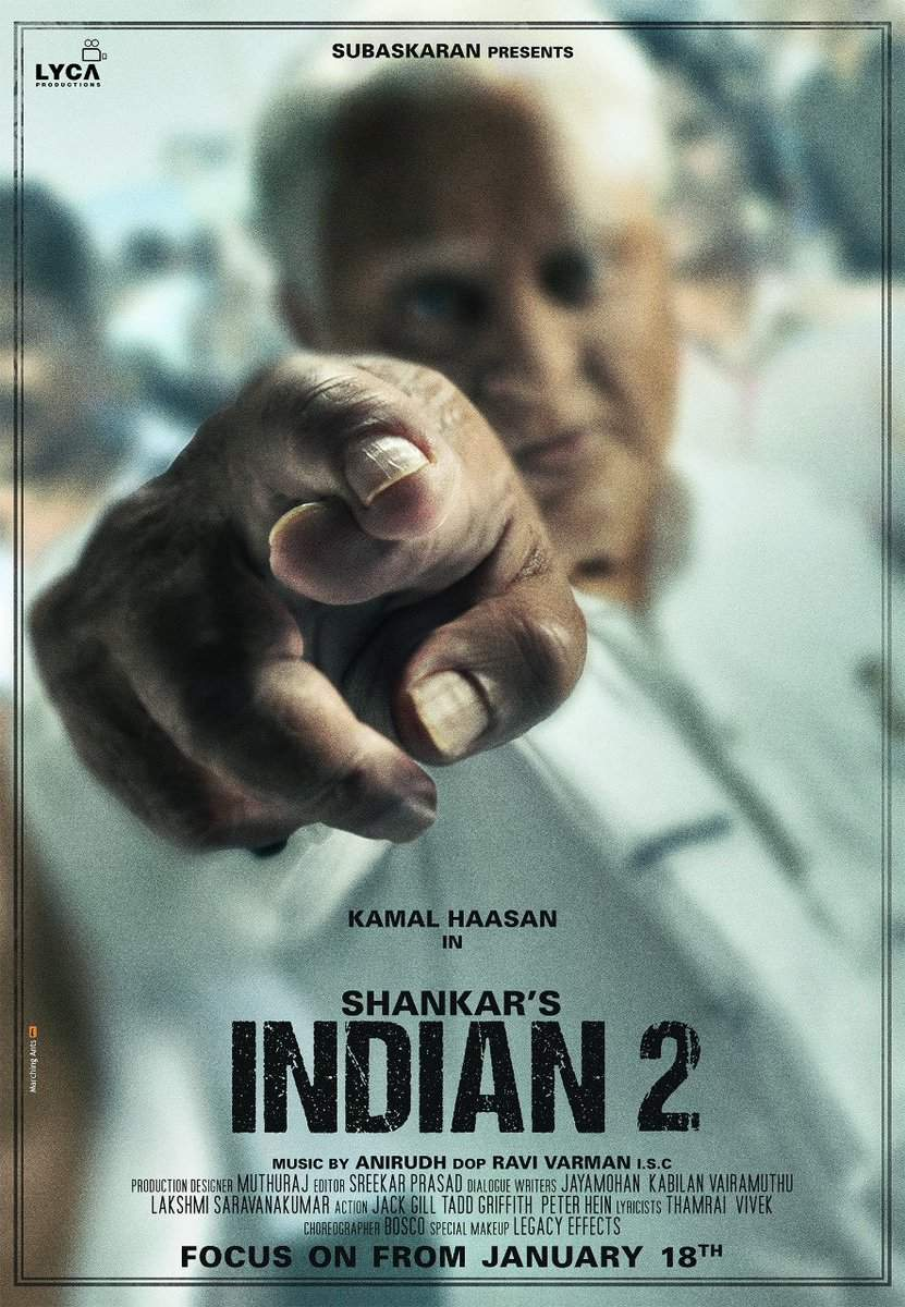Indian-4