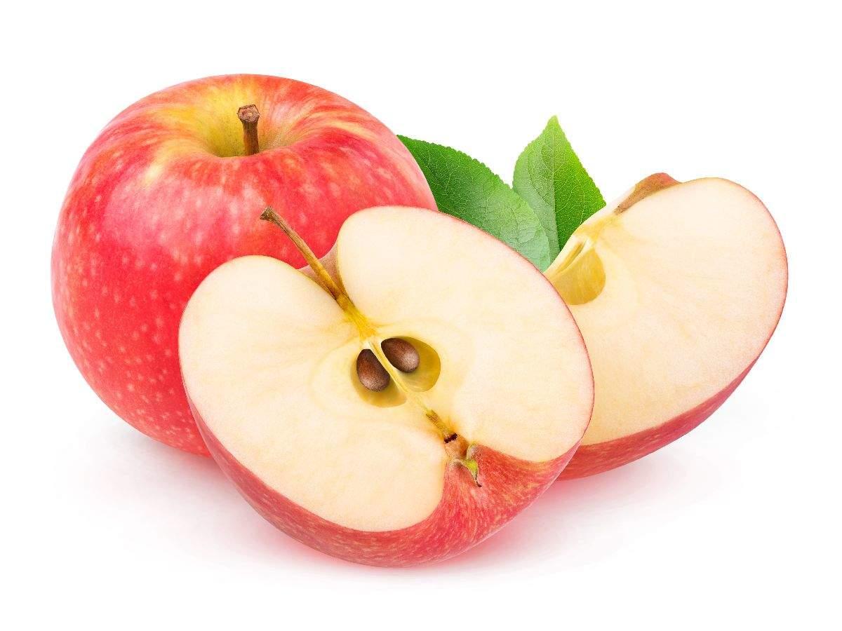 Bt18_fruit_apple