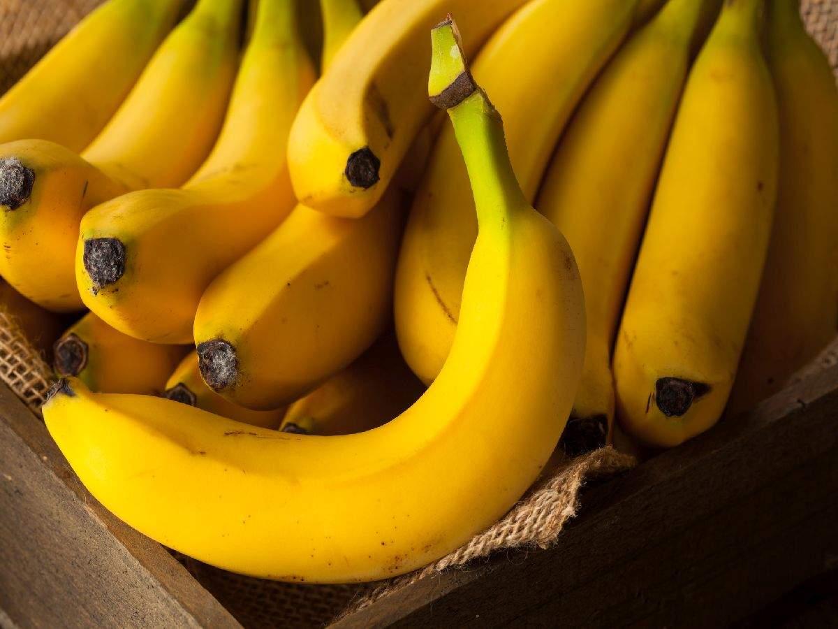Bt18_fruit_banana