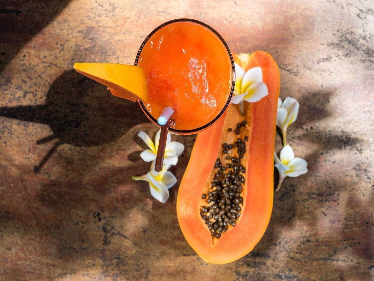 Bt18_fruit_papaya