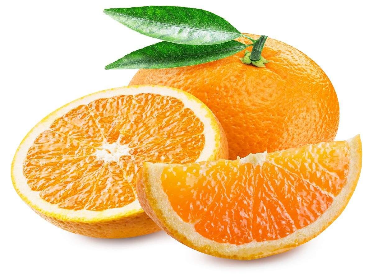 Bt18_fruit_orange