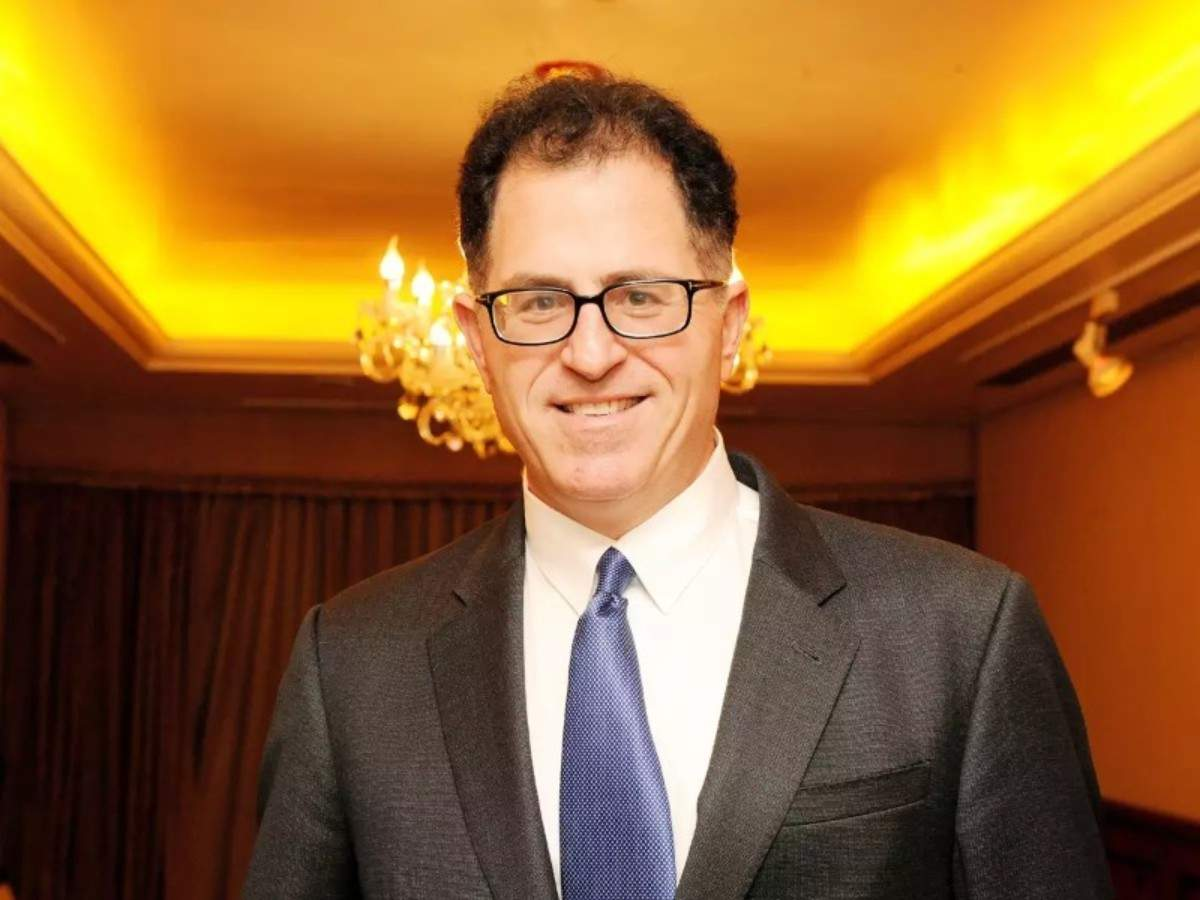 Michael Dell and the 'most expensive apartment' in New York: $100 million