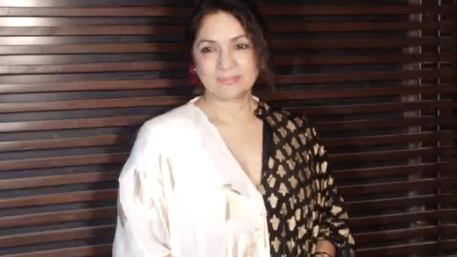 Old age actresses will be offered substantial role now: Neena Gupta
