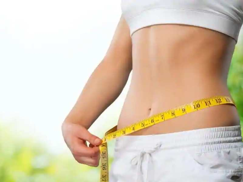 Ayurvedic weight loss tricks backed by science you need to