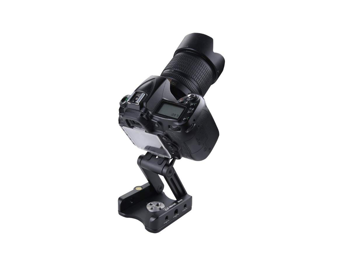 E-Image MH10 camera mount: Available at Rs 2,374 (original price Rs 8,290)
