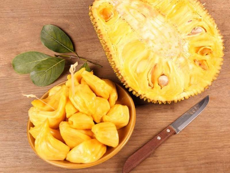 Kathal Ke Fayde: Why you should include 'vegan meat' jackfruit or katthal  in your diet! | Benefits of Eating Jackfruit