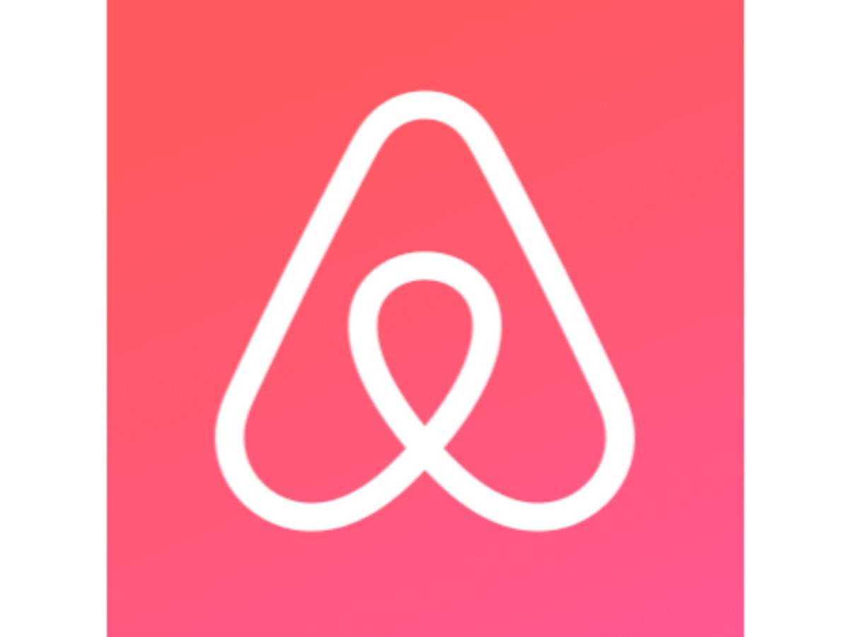 ​Airbnb: $277,419 is the average salary for software engineers