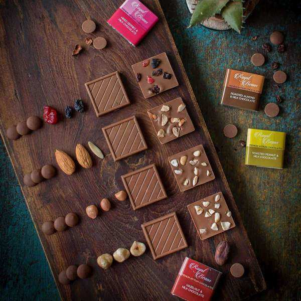 Chocolate_Squares__Assorted_Solid__Milk_Chocolates__product_1_1537381416943_600x