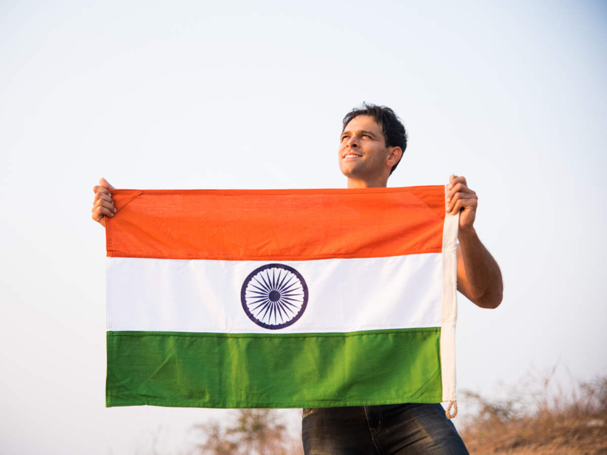 Happy India Republic Day 2019 Images and Cards