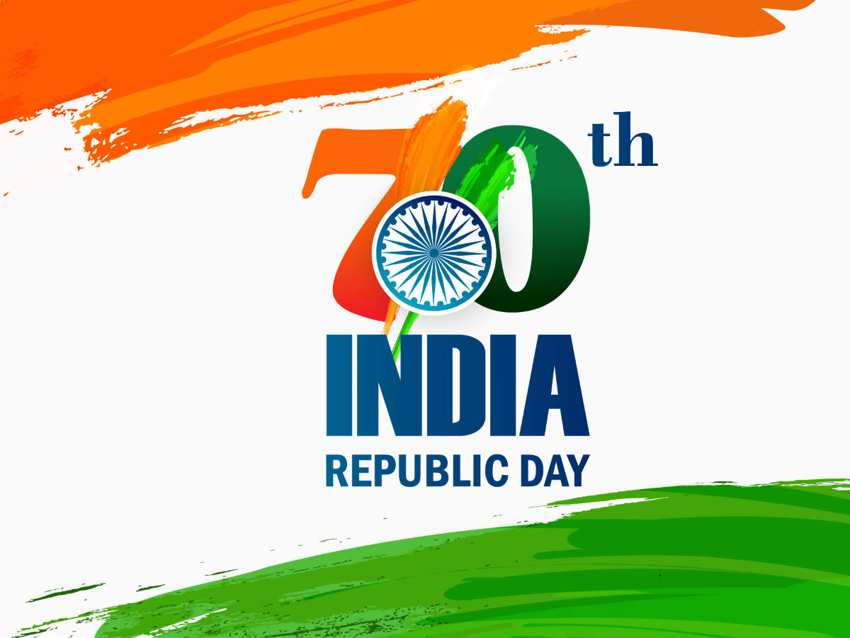 India Republic Day Greetings, Quotes