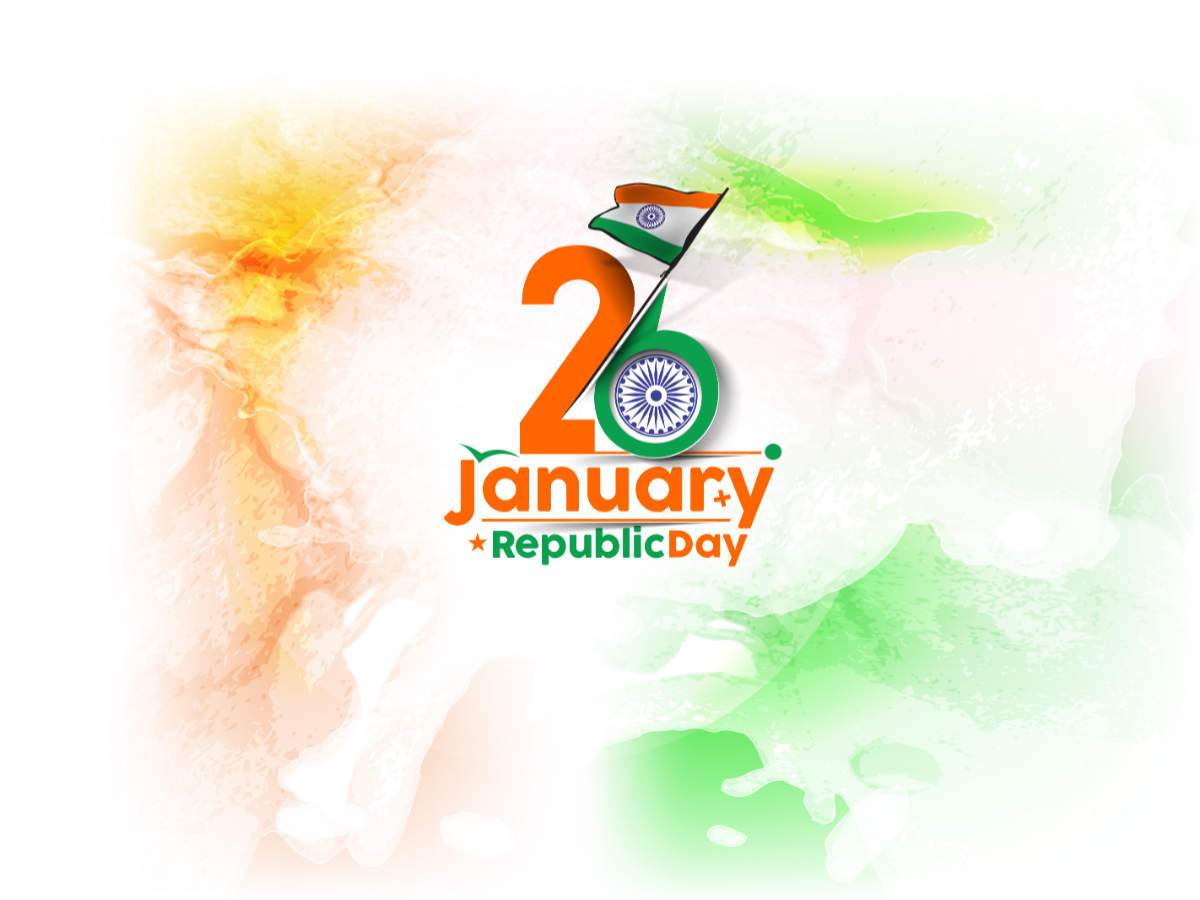 India Republic Day GIFs and Wallpapers