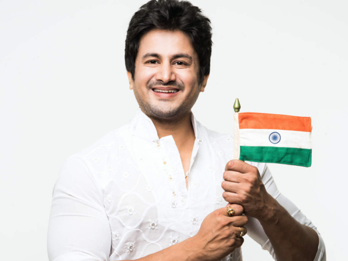 Happy India Republic Day 2019 Wishes, Messages
