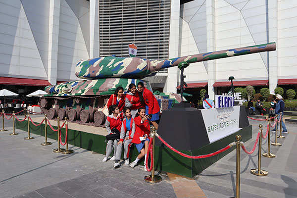 R-day tank elante2