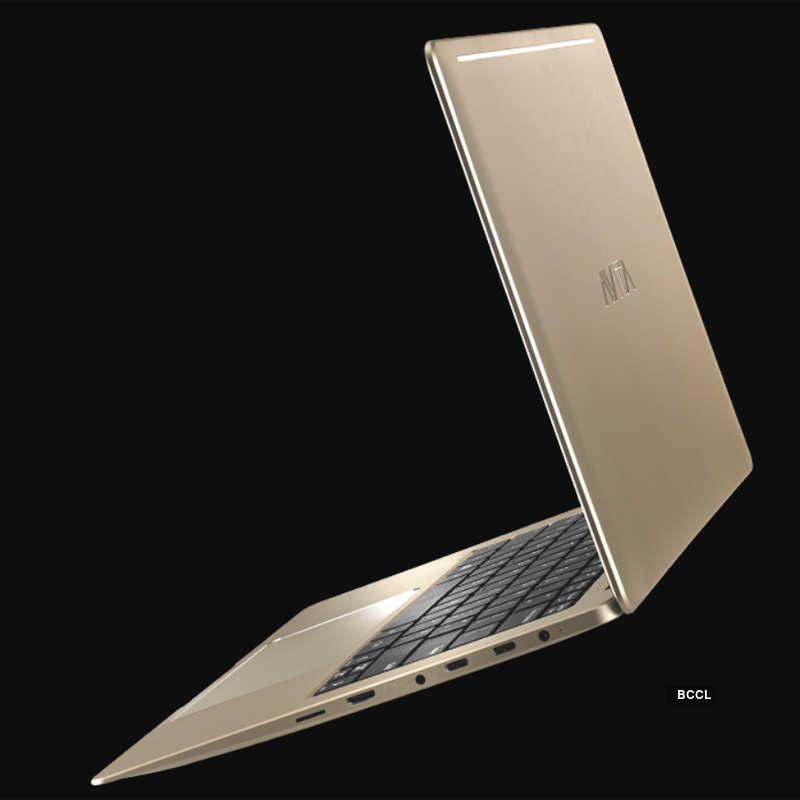 Avita forays in India with Liber range of laptops