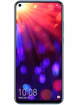 Huawei nova 20 1 кг макулатуры экономит воды