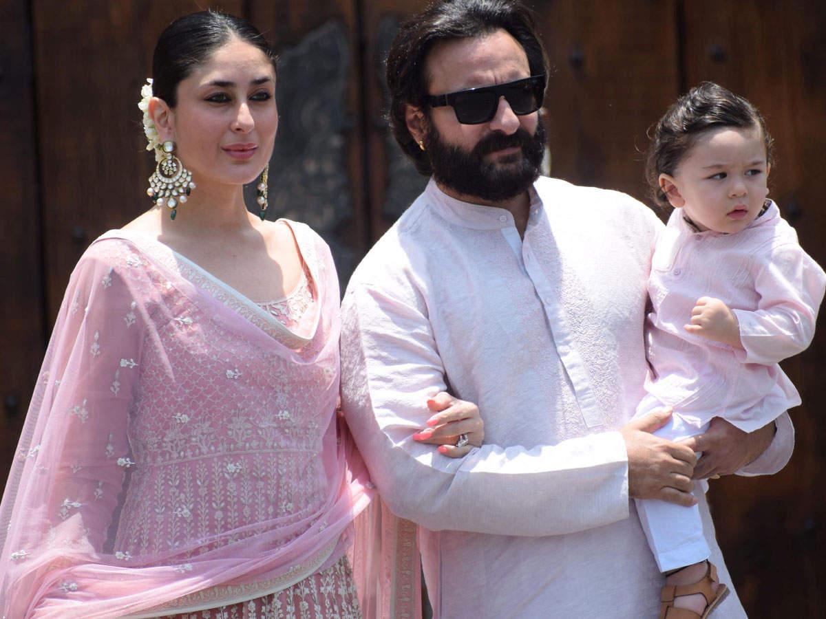 Saif Ali Khan had revealed he wanted hot, sexy wife; is ...Saif Ali Khan Wife