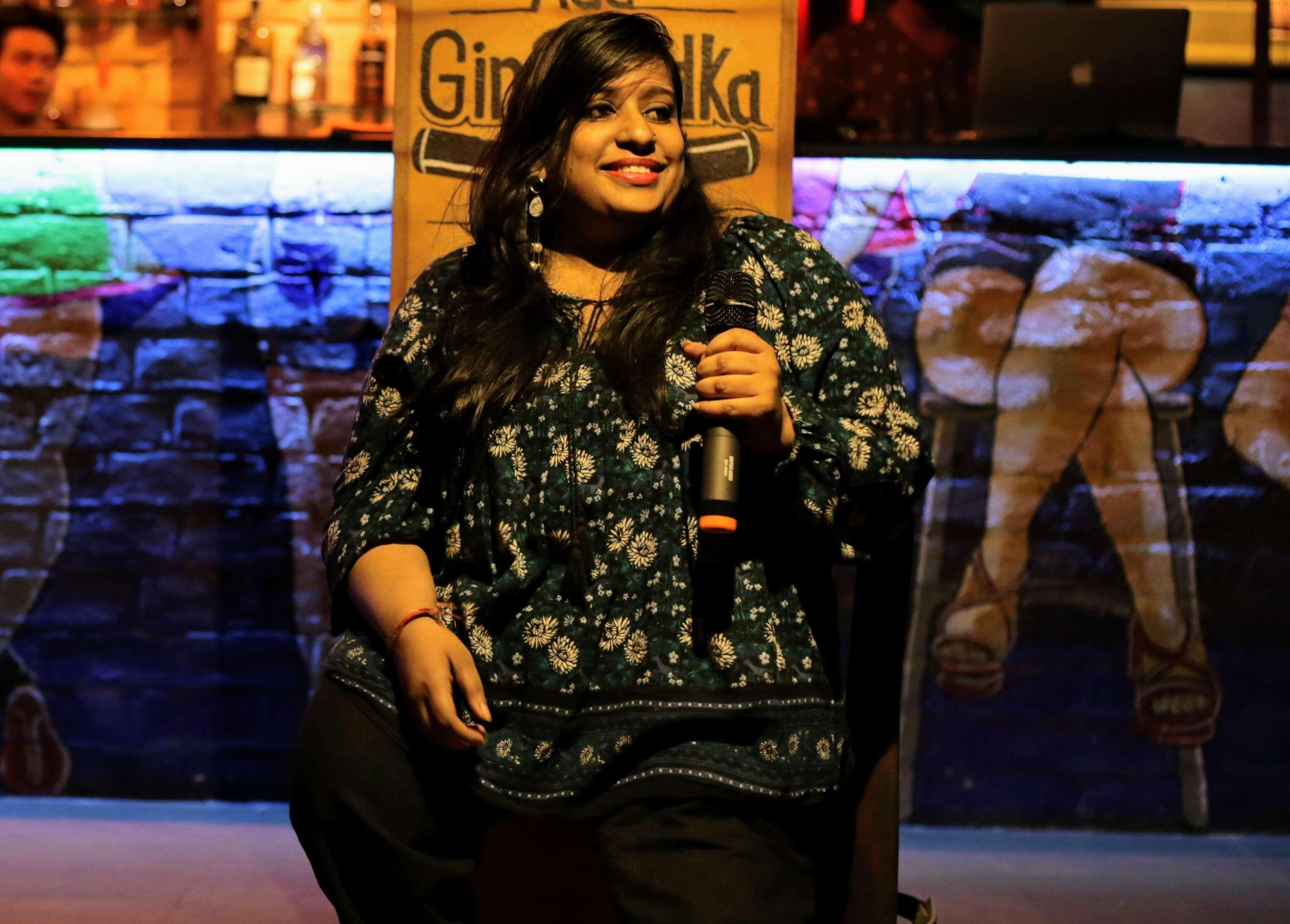 Sweta_Mantri_Pune (3)