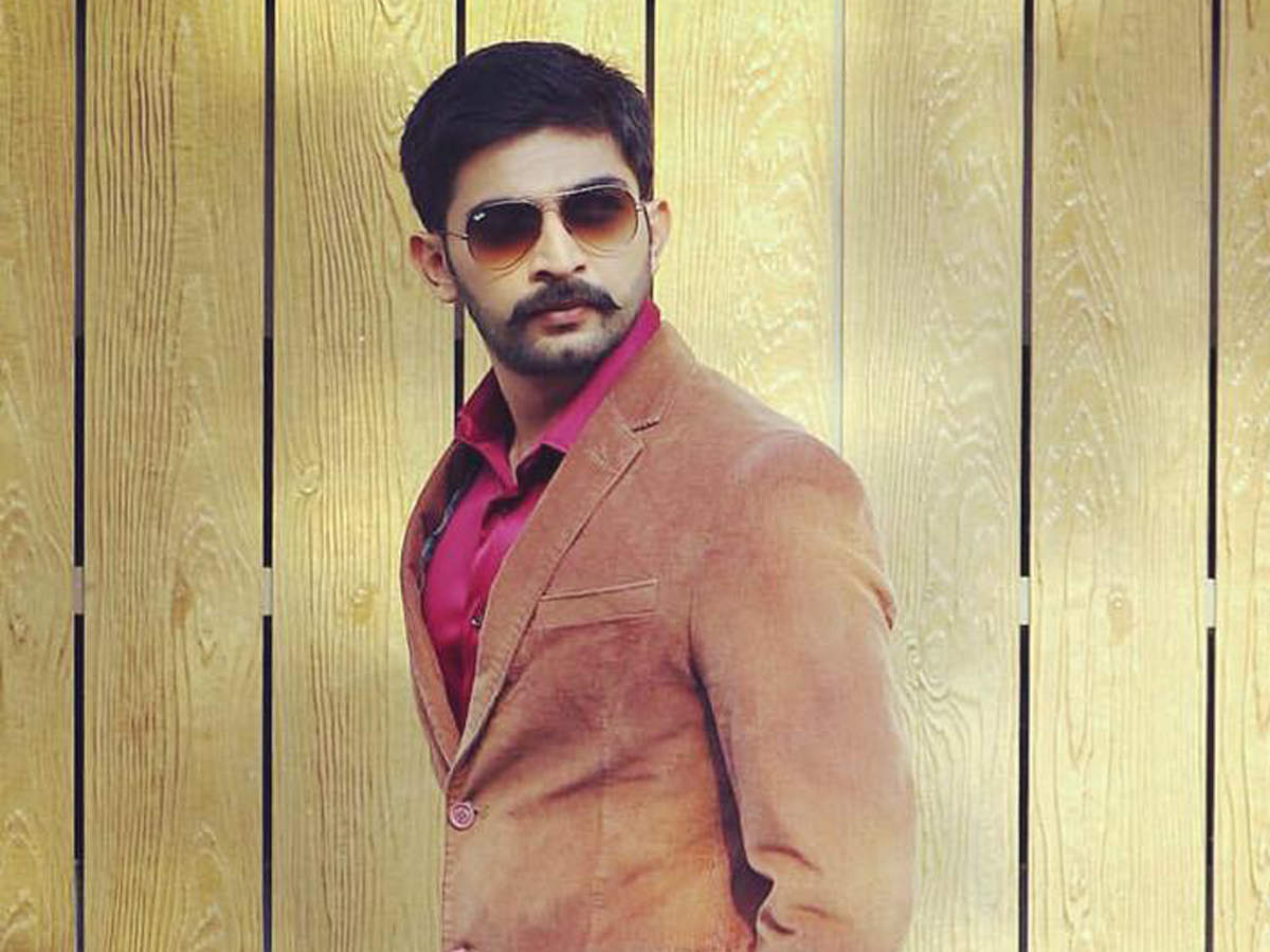 Sreejith Vijay (4)