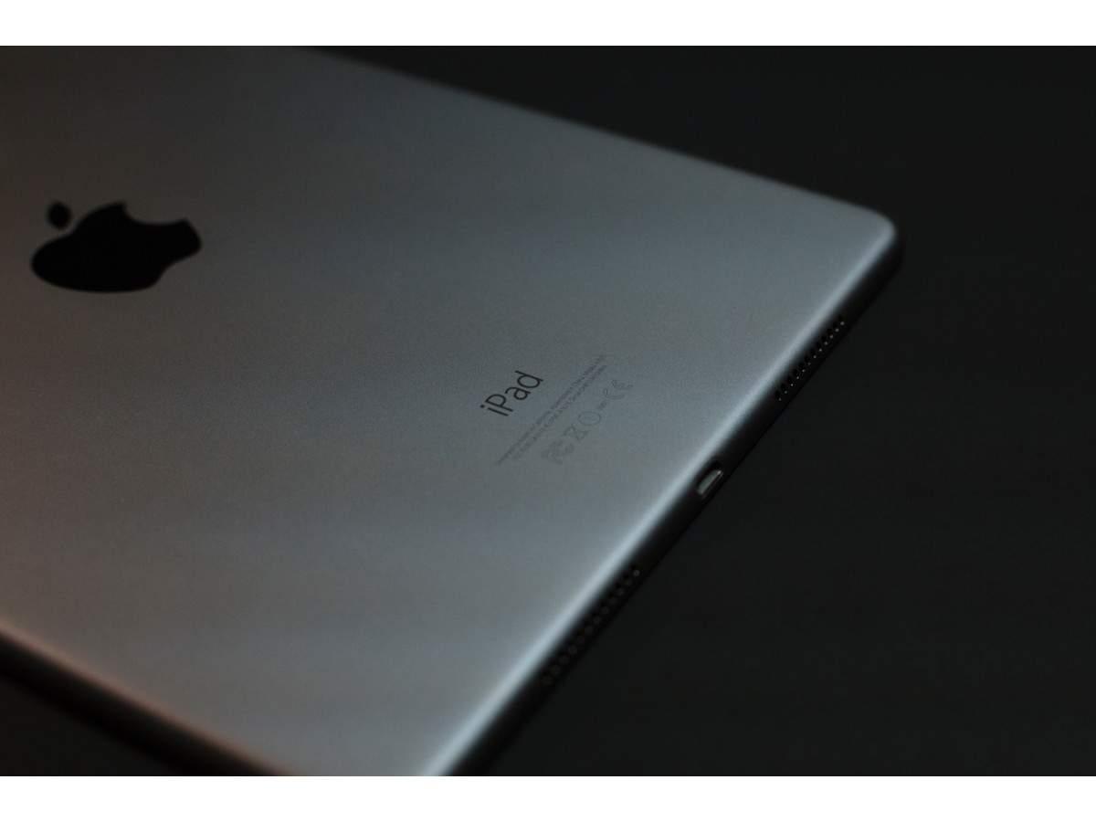 Apple iPad turns nine: 9 devices it killed