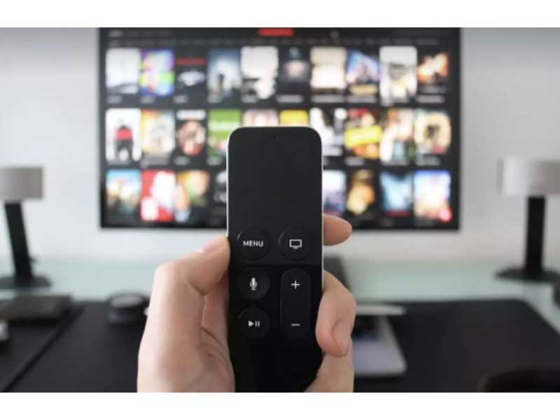 TRAI announces new tariff for cable and DTH operators; your TV bill is set to change