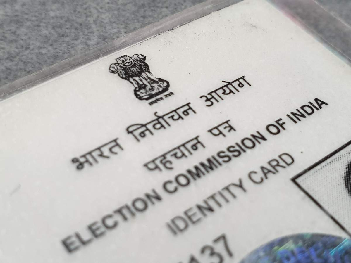 ​Lok Sabha election is coming, how to check if your name is there on the voters' list or not