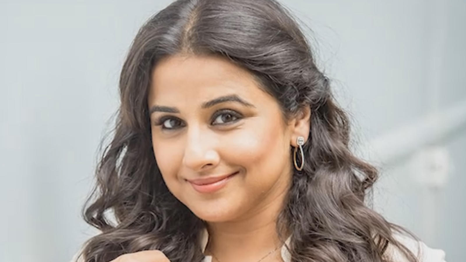 Why Vidya Balan is excited about 'Mission Mangal'