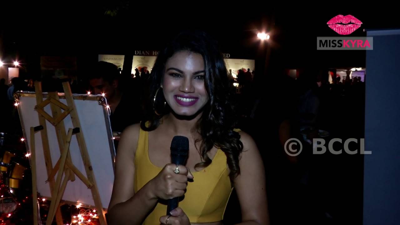 Times Food and Nightlife Awards 2019, Goa