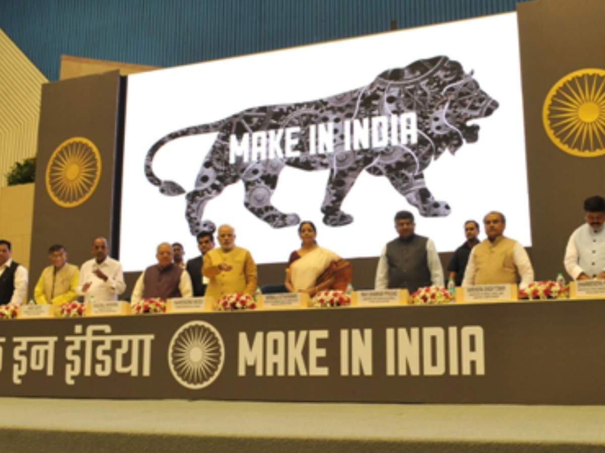 Smartphone makers win 'Make-in-India' case: What it means and more